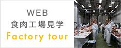 WEB食肉工場見学